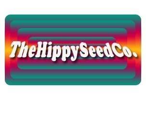 The Hippy Seed Company