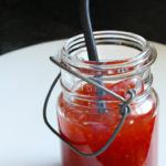 Thai Sweet Chilli Sauce
