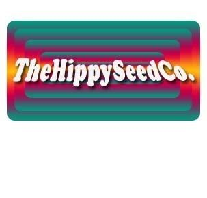 The Hippy Seed Company
